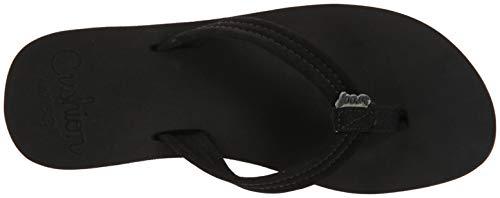 REEF Women's Cushion Breeze Sandal
