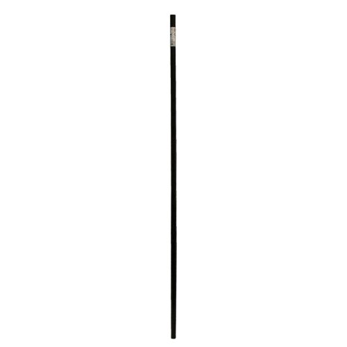 Erva FP2NF Heavy Gauge Tubular Pole, 74-Inch by Erva