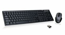Buy iogear keyboard and mouse combo