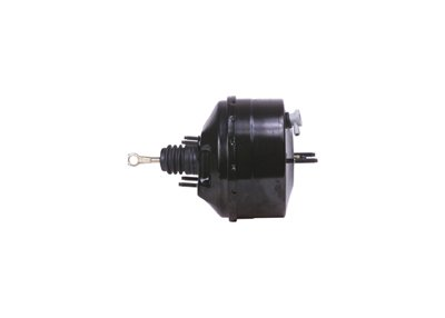 ACDelco 14PB4365 Professional Power Brake Booster Assembly, Remanufactured