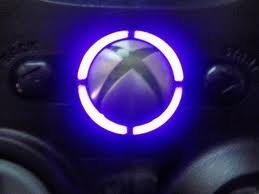 Led Light Mod Xbox 360 in Florida - 3