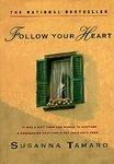 Follow Your Heart, Susanna Tamaro, 0440295491