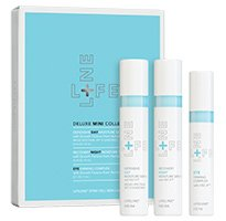Skin Care Lines - 2