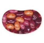 SNAPPLE Jelly Belly Candy