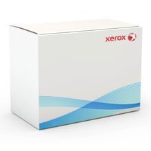 Xerox 106R02313 High Capacity Toner for WorkCentre 3325, Black, Office Central