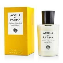 Acqua di Parma Colonia After Shave Balm unisex 3.4 oz