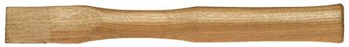 Buy link handle 334-09 16in hatchet handle wood