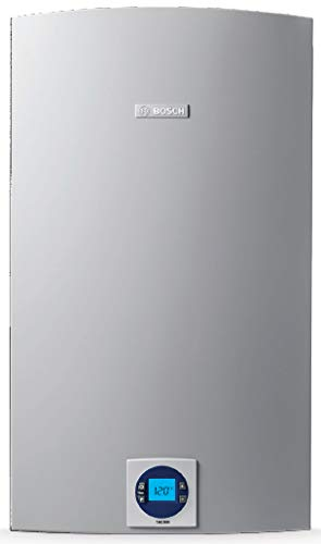 Bosch ProTL 199CN (Greentherm C 1050ES-NG) Tankless Water Heater, Natural Gas