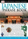 Japanese Phrase Book For Travelers, Berlitz Editors, 0029634202