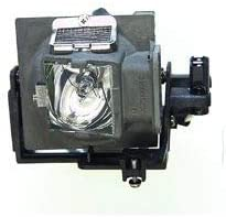 Replacement for Optoma Ds325 Lamp /& Housing Projector Tv Lamp Bulb by Technical Precision