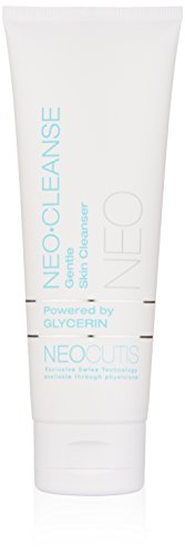NEOCUTIS NeoCleanse Gentle Skin Center, 4 Fl Oz