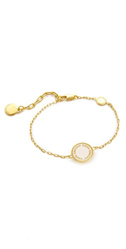c Enamel Bracelet (Marc By Marc Jacobs Gifts)