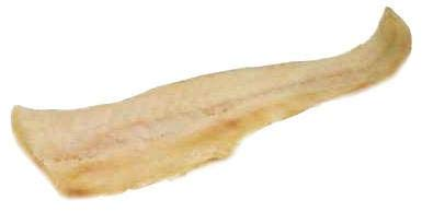 Bacalao Salted Cod, without Bone, approx. 1.5 lb by parthenonfoods.com