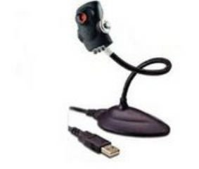 MSI STARCAM 370I PERSONAL WEB CAMERA DRIVER WINDOWS