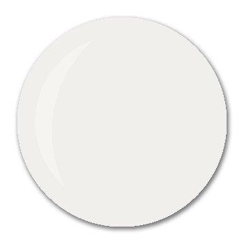 Powder Super Nail White (NEW Triple Vitamin Dip Powder (2oz) - V806 Super White)