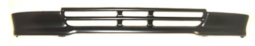 Toyota Pickup Valance Replacement - OE Replacement Toyota Pickup Front Bumper Valance (Partslink Number TO1095105)