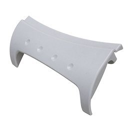 8181846 Washer Door Handle, Replacement For Whirlpool