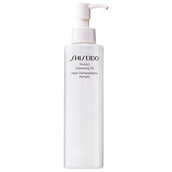 shiseido-perfect-cleansing-oil-60-oz-180-ml