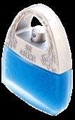 - Sui Dreams by Anna Sui for Women Eau de Toilette 0.17 oz MINI