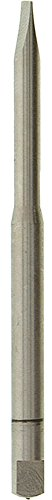Starrett PT02351A Pocket Screwdriver Blade, .100