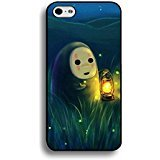 Good Looking Spirited Away Phone Case Cover for Iphone 6 Plus/6s Plus 5.5 Inch Spirited Away Hardshell Protective