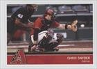 chris-snyder-baseball-card-2007-cox-communications-arizona-diamondbacks-base-19