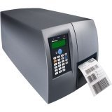 Intermec Easycoder Pm4i Direct Thermal/thermal Transfer Printer -