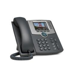 cisco ip phone spa508g tutorial