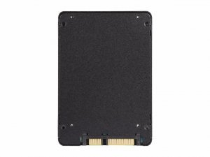 Mushkin TRIACTOR-3DL - 1TB Internal Solid State Drive (SSD) - 2.5 Inch - SATA III - 6Gb/s - 3D Vertical TLC - 7mm (MKNSSDTR1TB-3DL) by Mushkin (Image #5)