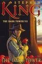 The Dark Tower [UNABRIDGED] (Audio CD) (The Dark Tower series, Book 7 of The Dark Tower series) by