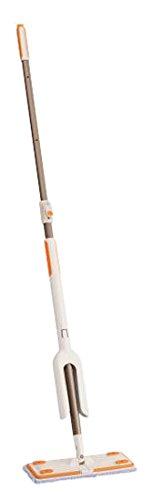 Bissell Lightweight Mop 1751