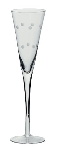Dotted Flutes - 4