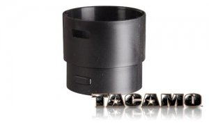 Rap4 Tacamo Cyclone Feed Extension for Tippmann A-5 - paintball equipment Tippmann Paintball Equipment