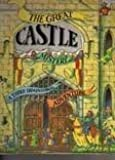 The Great Castle Mystery: A Three-Dimensional Adventure
