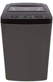 GODREJ TOP Load Washing Machine 6.5 KG WT EON Audra 650 PDNMP GP GR