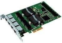 Intel PRO//1000 PT Quad Port Server Adapter