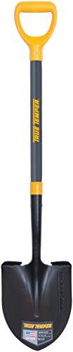 Fiberglass Shovel - 3