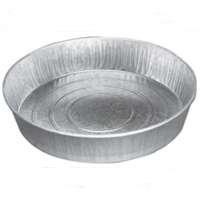 Brower 6160 Utility Pan by Brower