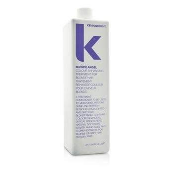 Kevin Murphy Blonde Angel 1000 ml/ 33.8 fl. oz liq.