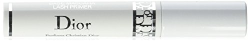 (Diorshow Maximizer 3D Triple volume plumping lash primer - 0.05 fl. oz.)