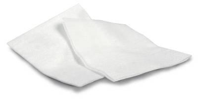 1200 non sterile non woven gauze pads sponges 4 x 4 bandages 4ply