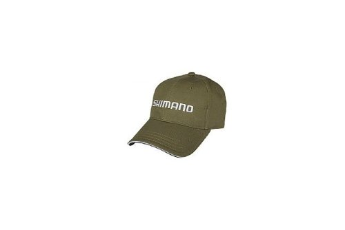 shimano-hat-one-size-fits-all-ahat100c-green