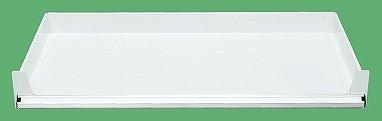 FP66691 直送 ニューピットイン用オプションスライド棚セット B01N4D4H5A