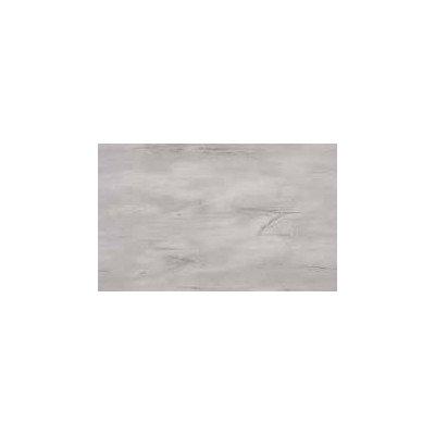 Tischplatte DiGaCompact Farbe: Beton dunkel