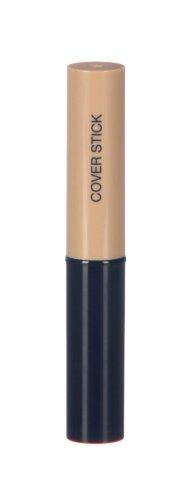 Maybelline New York Concealer Coverstick Naturell 21 / Abdeckstift in natureller Farbe, Teint-Make-Up gegen Hautunebenheiten, 1 x 4,5 g