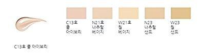 iope-air-cushion-xp-cover-23-beige-plus-refill-053oz-15g-x-2