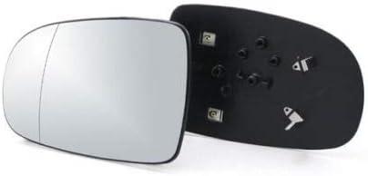 5556545M Spiegelglas Au/ßenspiegel