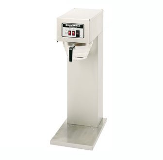Bloomfield Integrity Iced Tea Brewer 874235G by Bloomfield