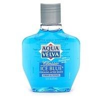 aqua-velva-classic-ice-blue-after-shave-5