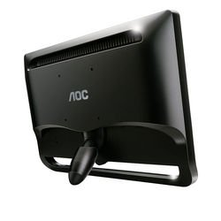 AOC E966SWN DRIVERS FOR WINDOWS DOWNLOAD